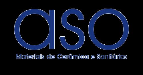 ASO – Alberto Silva Oliveira Lda